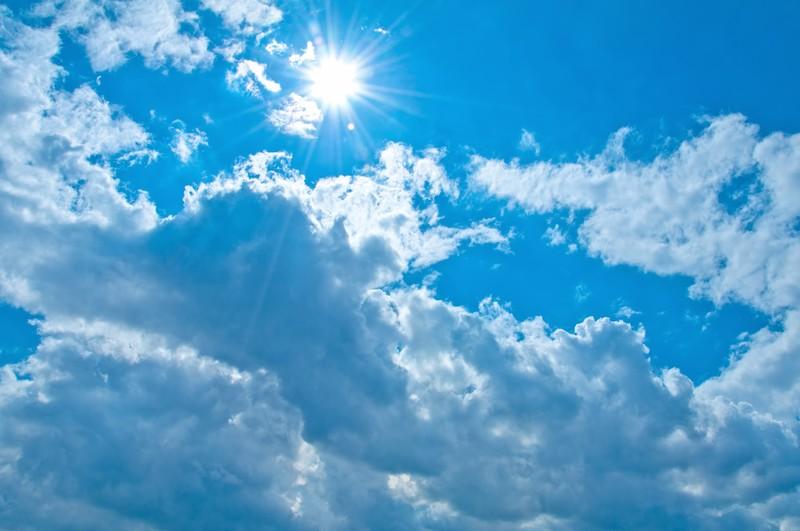 乾癬の日焼け効果と紫外線光学療法