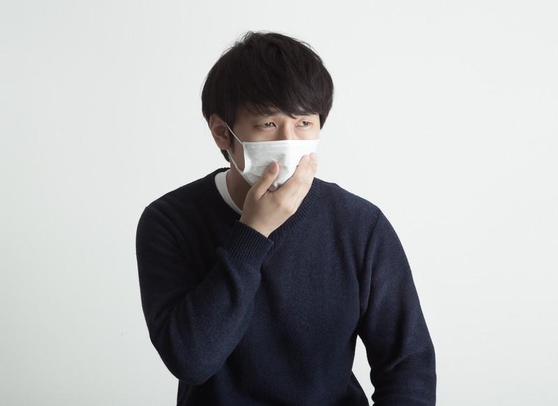 乾癬の悪化原因