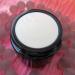 乾癬におすすめの化粧水と保湿クリーム