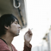 乾癬とタバコ(喫煙と禁煙)