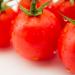 乾癬とトマト