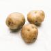 乾癬とジャガイモ